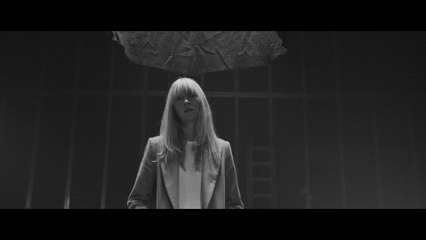 Lucy Rose - Save Me From Your Kindness