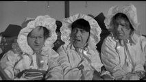 The Three Stooges Creeps E168 Classic Slapstick Comedy