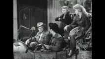 Home For Christmas S1 E13 The Beverly Hillbillies Classic Comedy TV