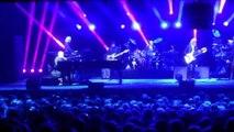 Elton John @ Olympia, Paris - December 11th, 2013