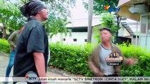 Live Streaming SCTV TV Stream TV Online Indonesia - Vidio.com - Google Chrome 22_03_2019 18.01.34