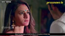 Kasautii Zindagii Kay  23 March 2019 Video Update _ Star Plus Kasauti Zindagi Ki