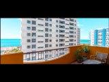 Espagne Un appartement moderne neuf en bord de mer ? On vous présente ce nouveau logement avec vue sur la mer