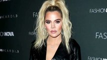 Khloe Kardashian Shares Post About 'Lies' After Tristan Thompson's Cheating Scandal