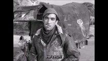 Anthony Quinn: La Strada 1954 (Subtitled) p2