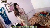 Miss Mardan Pashto Dance   Pashto Local Dance   Pashto Home Dance   Hijra Dance   Pathani Dance