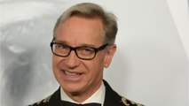 Paul Feig Moves Production Company To Universal