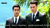 [ENG SUB] ลิขิตรัก The Crown Princess EP.12 END Part 2 English Subtitles Thai Drama 2018 - Likit Ruk