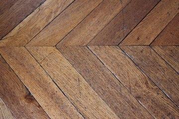 3 idées reçues sur le bois