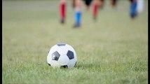 Football : découvrez les meilleures écoles de formation de jeunes de Wallonie et de Bruxelles