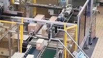 Sarre-Union : 285 salariés dans l'empaquetage des Jus de fruits d'Alsace
