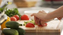5 Dangerous Mistakes You're Probably Making in the Kitchen