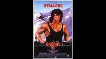 First Aid-Rambo 3-Jerry Goldsmith