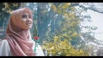 Lagu Islami nan Merdu Terbaru 2019