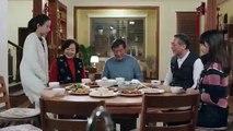 Báu Vật Của Cha Tập 25 - Phim Trung Quốc - HTV7 Lồng Tiếng - Phim Bau Vat Cua Cha Tap 25 - Phim Bau Vat Cua Cha Tap 26