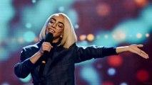 Eurovision 2019 - Bilal Hassani : pourquoi André Manoukian doute de sa victoire