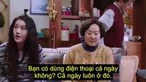 Báu Vật Của Cha Tập 35 - Phim Trung Quốc - HTV7 Lồng Tiếng - Phim Bau Vat Cua Cha Tap 35 - Phim Bau Vat Cua Cha Tap 36