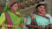 Bí Mật Của Trái Tim Phần 3 Tập 730 - Phim Ấn Độ - THVL1 Lồng Tiếng - Phim Bi Mat Cua Trai Tim P3 Tap 730 - Phim Bi Mat Cua Trai Tim Tap 730