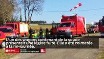 Le zap Nouvelle-Aquitaine du 22 mars