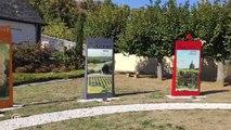 Brexit : les vins de Loire impactés ?