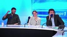 "Retour de Florent Manaudou : ""Ça ne va pas être simple"", avertit Maracineanu"