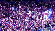 """EVENEMENT - """"Football : Qualif Euro 2020 - Moldavie / France"""" tout de suite sur TF1"""