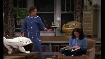 The Mary Tyler Moore Show - S 01 E 19 - We Closed in Minneapolis