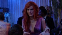 'Speechless' Exclusive Preview With Bella Thorne