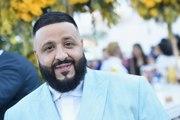 DJ Khaled Announces 'Father of Asahd' Release Date