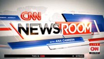 CNN Newsroom [8PM] 3-23-2019 - CNN BREAKING NEWS Today Mar 23, 2019