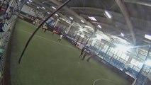 Equipe 1 Vs Equipe 2 - 24/03/19 14:31 - Loisir Créteil (LeFive) - Créteil (LeFive) Soccer Park