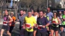 Revivez le Run In Marseille 2019 en vidéo