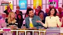 Bons baisers d'Europe : Stéphane Bern tacle Enora Malagré (vidéo)