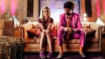 Bande Annonce du film Unicorn Store avec Brie Larson et Samuel L. Jackson
