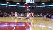 Dez Wells (15 points) Highlights vs. Memphis Hustle