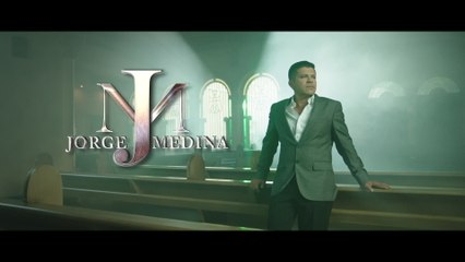 Jorge Medina - Me Tengo Que Ir