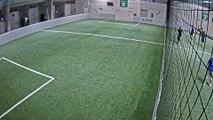 03/23/2019 00:00:02 - Sofive Soccer Centers Rockville - Monumental