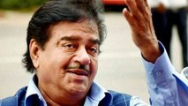 NDA List Of Bihar Candidates Out, Ravi Shankar Prasad Replaces Shatrughan Sinha In Patna Sahib