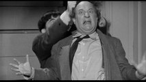 The Three Stooges Flagpole Jitters E169 Classic Slapstick Comedy