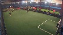 Equipe 1 Vs Equipe 2 - 23/03/19 11:44 - Loisir Villette (LeFive) - Villette (LeFive) Soccer Park