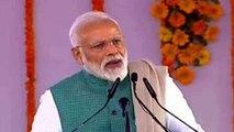 Top 10 BJP Senior Leaders Eliminated From Lok Sabha Elections 2019 लोकसभा चुनाव 2019 — LK Advani