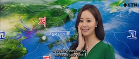 Korean Movies with Eng Subtitles  Love Forecast  Korean Movies with English Subtitles - Part[1_3]