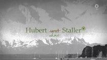 Hubert und Staller Staffel 8 Folge 10 - Bulle Bulle