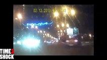 Car crash compilation de enero de 2014. Una recopilación de Accidentes, peleas y accidentes. Enero 2014