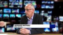 D!CI TV : le projet d'école du socle à Serres se heurte à des problèmes de financement