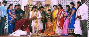 Ika Se Love (2018)[Telugu Proper HDRip - x264  ESubs] Movie Part 3