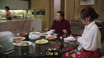 Báu Vật Của Cha Tập 81 - Phim Trung Quốc - HTV7 Lồng Tiếng - Phim Bau Vat Cua Cha Tap 81 - Phim Bau Vat Cua Cha Tap 82