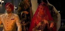 Kalank - First Class - Varun D & Alia B - Kiara & Madhuri - Arijit S - Pritam-Amitabh-Abhishek Varman