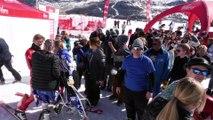 Vars  : des championnats du monde de ski de vitesse exceptionnels
