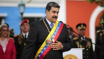 Crisis in Venezuela: Maduro asks for the resignation of his Cabinet of Ministers
